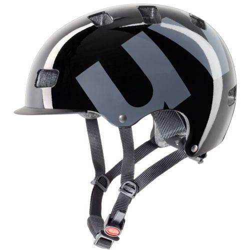 Picture of Uvex hlmt 5 Pro MTB Helmet 2014