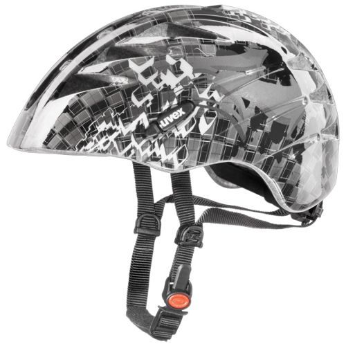 Picture of Uvex Uvision Junior Helmet 2014