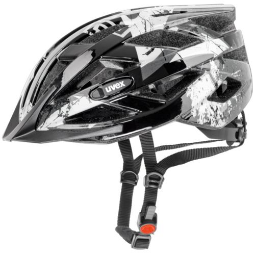 Picture of Uvex Airwing MTB Helmet 2014