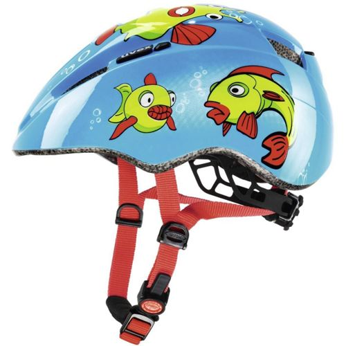 Picture of Uvex Kid 2 Helmet 2014