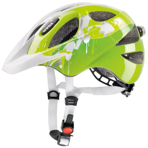 Picture of Uvex Hero Kids Helmet 2014