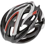 Cratoni Bullet Helmet 2014