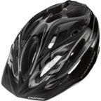 Cratoni C-Blaze MTB Helmet 2014