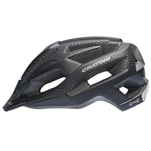 Picture of Cratoni C-Flash Helmet 2014