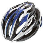 Cratoni C-Shot Helmet 2014