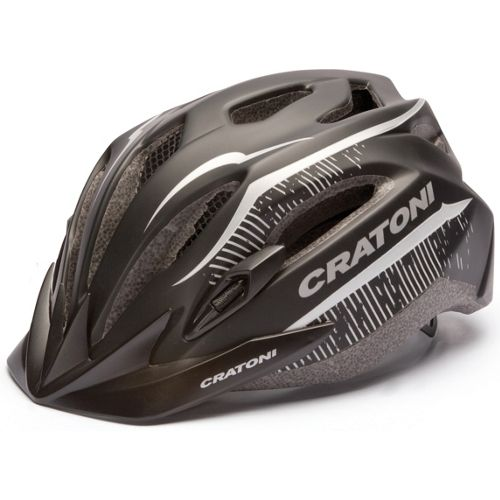 Picture of Cratoni C-Smart Helmet 2014
