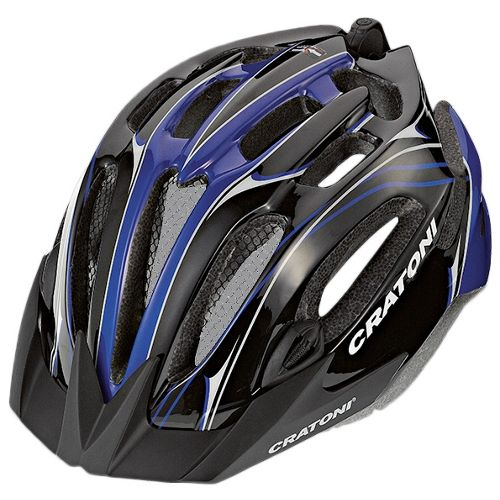 Picture of Cratoni C-Stream Helmet 2014