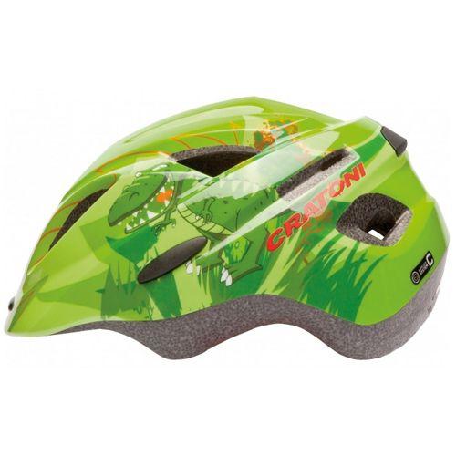 Picture of Cratoni Rapper Helmet 2014