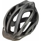 Cratoni Terrox Helmet 2014