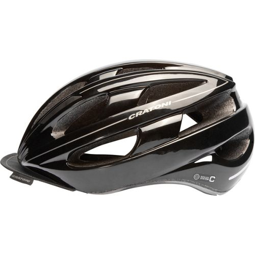 Picture of Cratoni Velon Helmet 2014