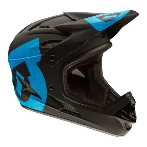 Picture of 661 Comp Helmet 2014