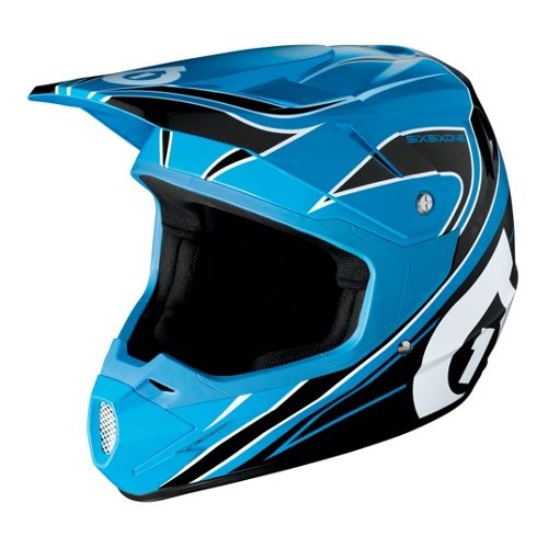Picture of 661 Comp MX Helmet 2014