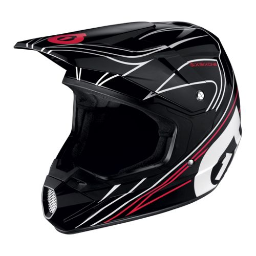 Picture of 661 Comp MX Youth Helmet 2014