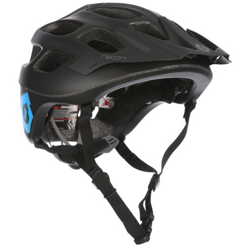 Picture of 661 Recon Stealth Helmet