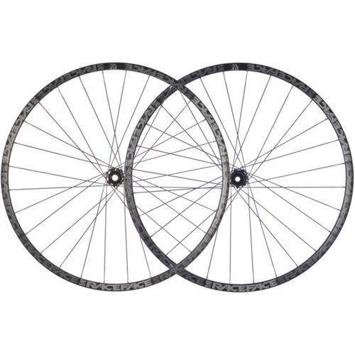 Picture of Race Face Turbine MTB Wheelset