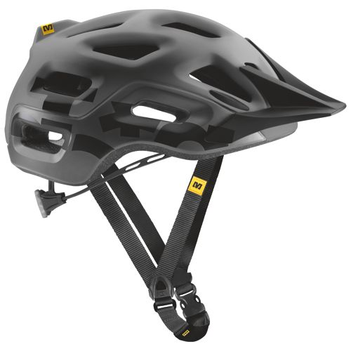 Picture of Mavic Notch MTB Helmet 2014