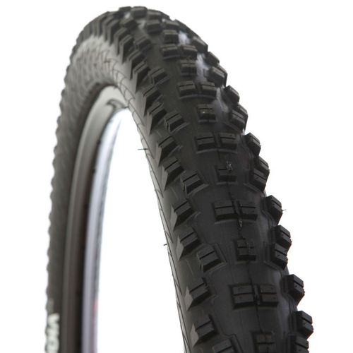 Picture of WTB Vigilante AM TCS Tyre 2014