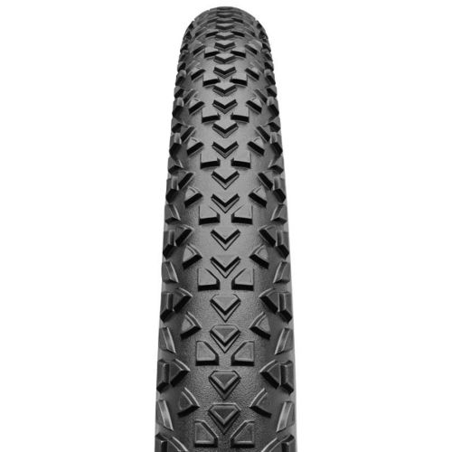 Picture of Continental Race King MTB Tyre - PureGrip