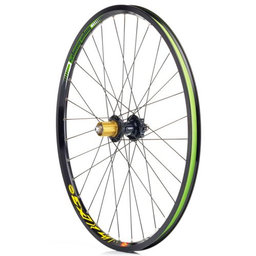 Picture of Hope Hoops Pro 2 Evo - Mavic EX721 Rear
