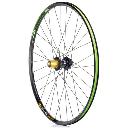 Picture of Hope Hoops Pro 2 Evo - Mavic XC717 Rear