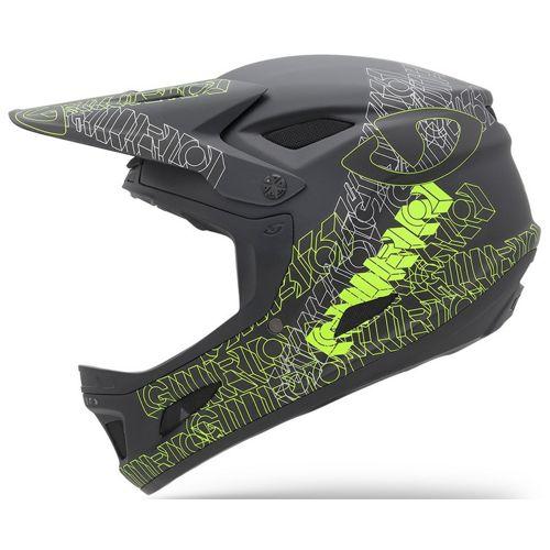 Picture of Giro Cipher Helmet 2014