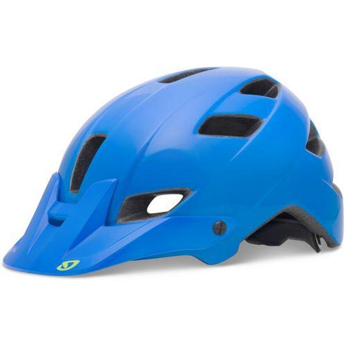 Picture of Giro Feature Helmet 2014
