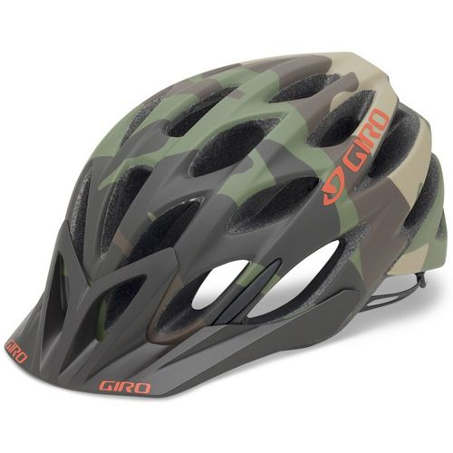 Picture of Giro Phase Helmet 2014