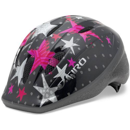 Picture of Giro Rodeo Kids Helmet 2014