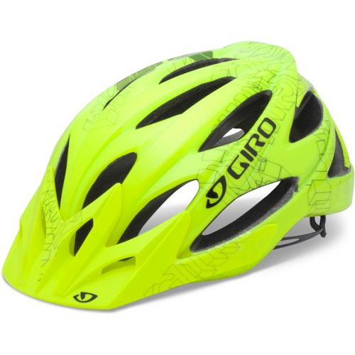 Picture of Giro Xar Helmet 2014