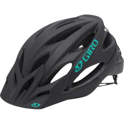 Picture of Giro Xara Womens Helmet 2014