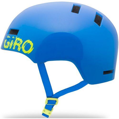 Picture of Giro Section Helmet 2014