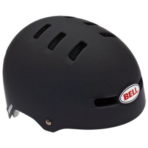 Picture of Bell Faction Helmet 2014