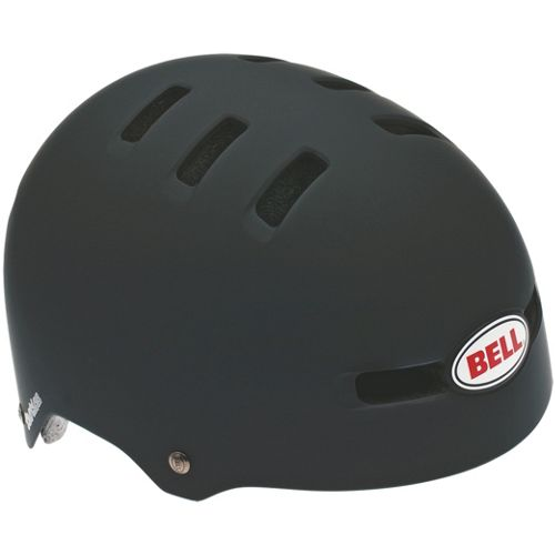 Picture of Bell Fraction Youth Helmet 2014