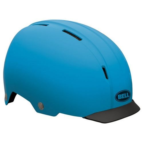Picture of Bell Intersect Helmet 2014