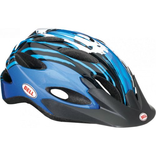 Picture of Bell Octane Youth Helmet 2014