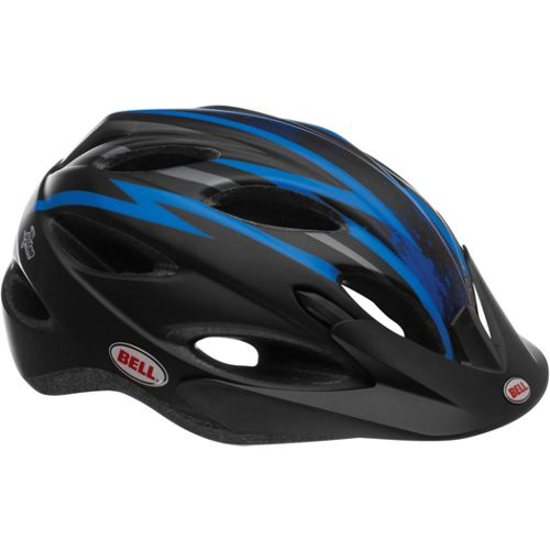 Picture of Bell Piston Helmet 2014