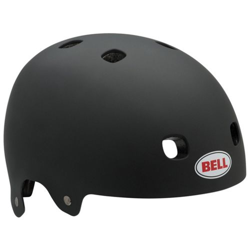 Picture of Bell Segment Helmet 2014