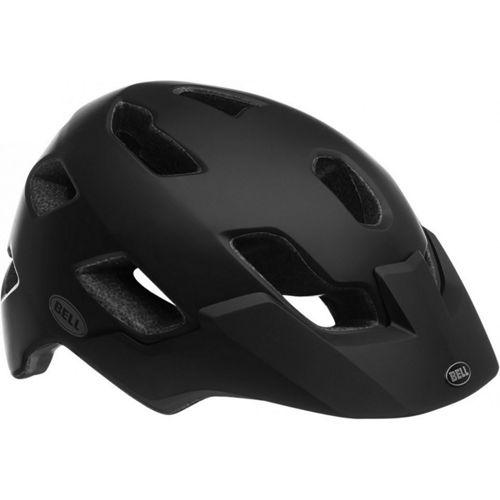Picture of Bell Stoker Helmet 2014
