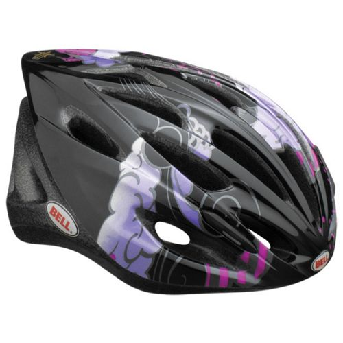 Picture of Bell Trigger Youth Helmet 2014