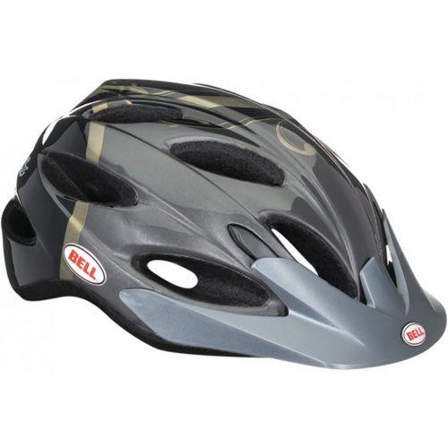 Picture of Bell Strut Womens Helmet 2014