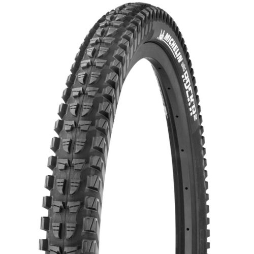 Picture of Michelin Wild RockR2 Advanced Reinforced Tyre