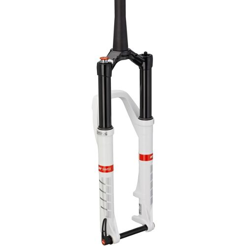 Picture of DT Swiss XMM 120 One Piece Mag Forks - 15mm 2014