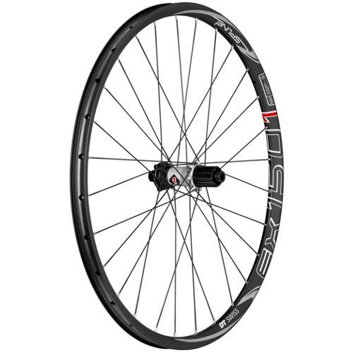 Picture of DT Swiss EX 1501 Spline MTB Rear Wheel 2015