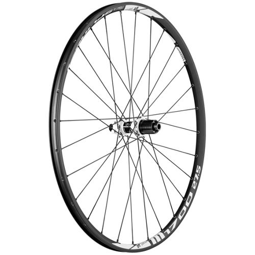 Picture of DT Swiss M 1700 Spline MTB Rear Wheel 2014