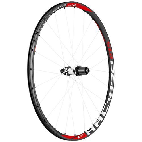 Picture of DT Swiss XRC 1250 Spline MTB Rear Wheel 2015