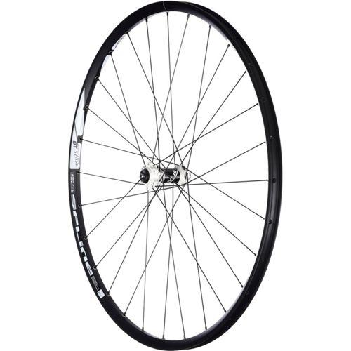 Picture of DT Swiss M 1700 Spline MTB Front Wheel 2014