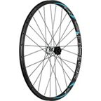 DT Swiss XM 1501 Spline MTB Front Wheel 2016