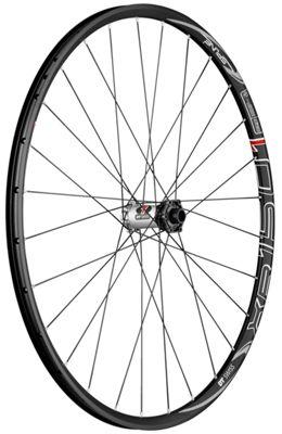 DT Swiss XR 1501 Spline MTB Front Wheel 2..
