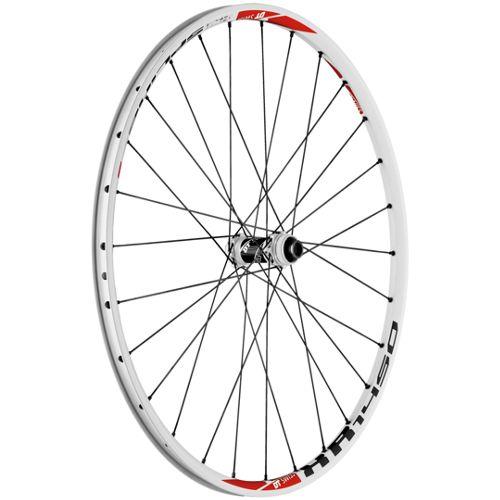 Picture of DT Swiss XR 1450 Spline Front Wheel 2014