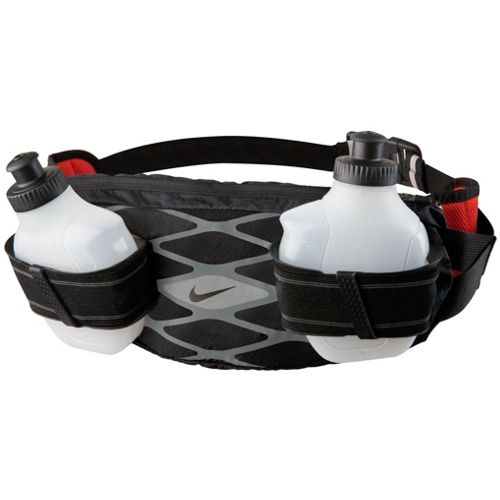 Picture of Nike Storm 2 Bottle Waistpack
